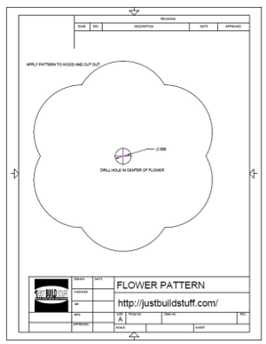 flowerplan