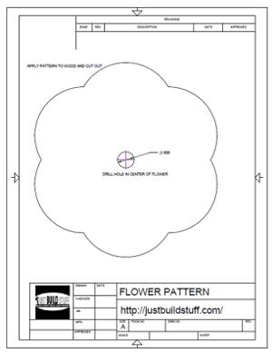 flowerplan