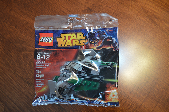 LEGO_30244_polybag