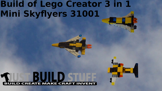 LEGO_creator_mini_skyflyers_31001_post