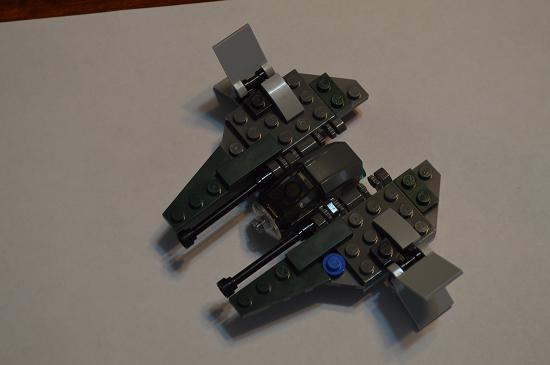 Lego_30244_final