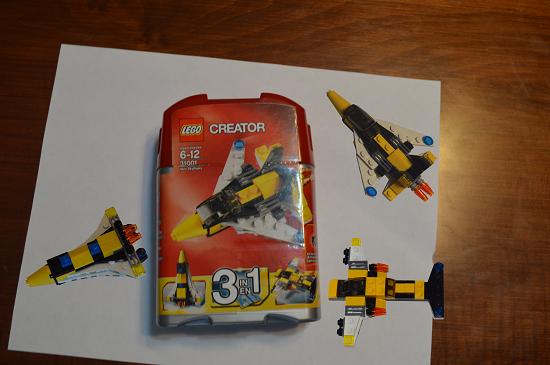 all_3_lego_skyflyers_31001