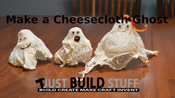 cheesecloth_ghost_t