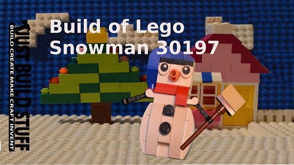 Lego_snowman_30197