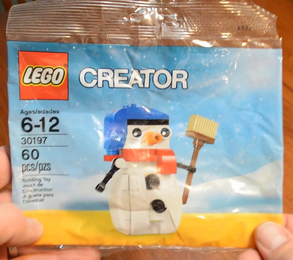 Lego_snowman_bag