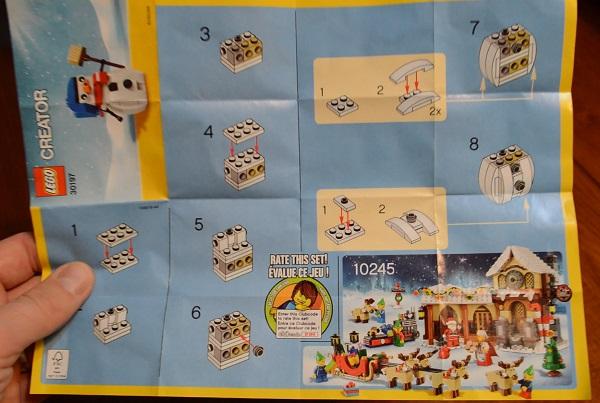 Lego_snowman_plans