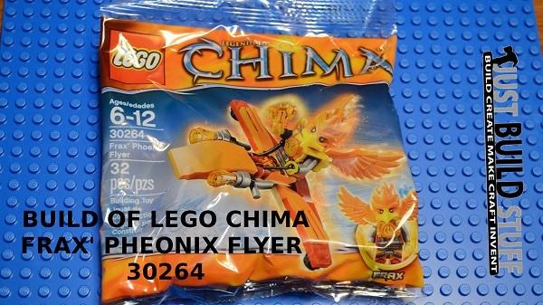 chima_frax_pheonix_flyer