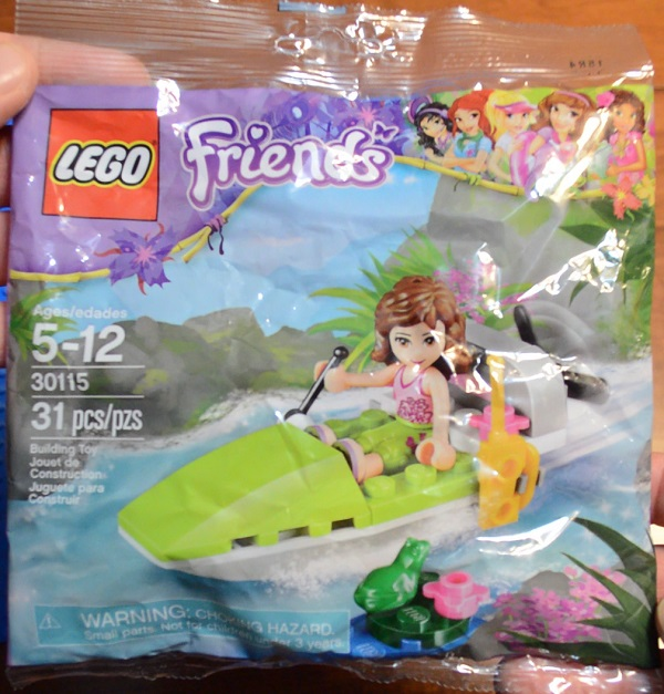 lego_friends_polybag