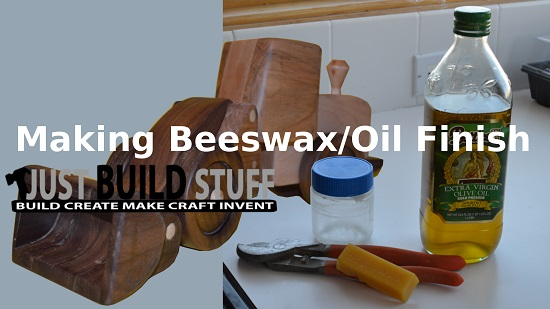 beeswax_intro