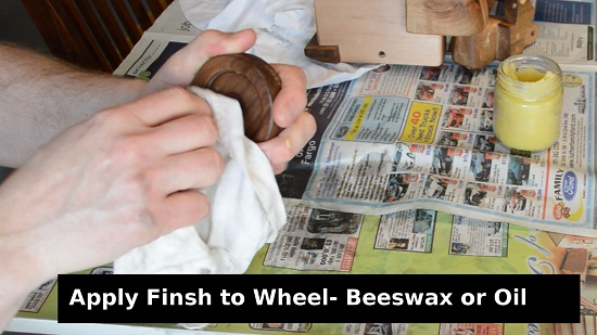 finish_wheel