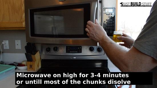 microwave_beeswax
