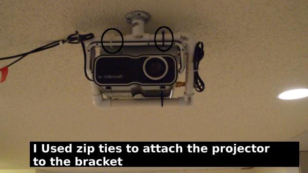 zip_tied
