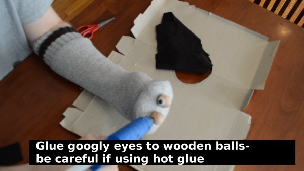 glue_googlies