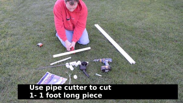 2-cut1foot