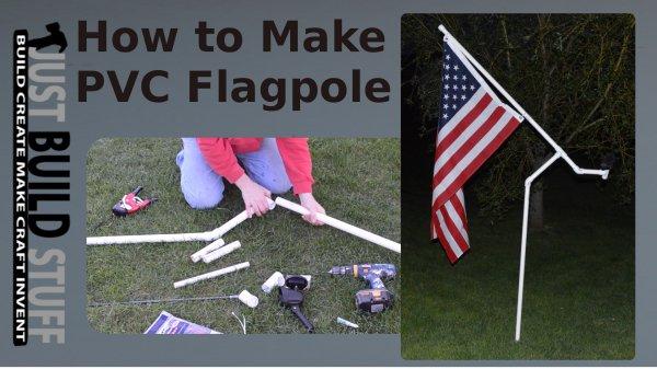 Intro_pvcflagpole