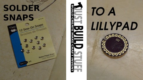 lillysnaps