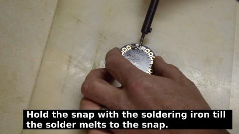 snap_solder